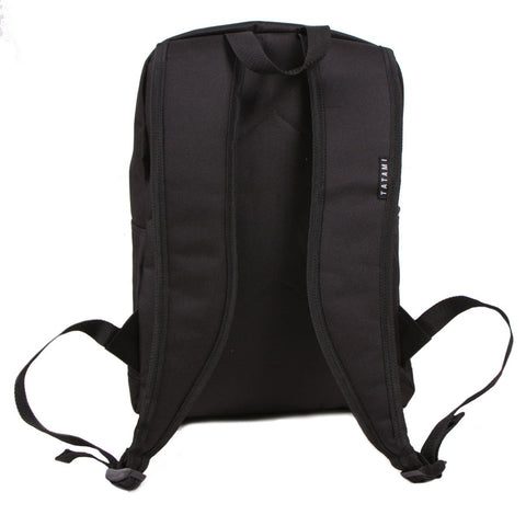 products/basic-backpack-back.jpg