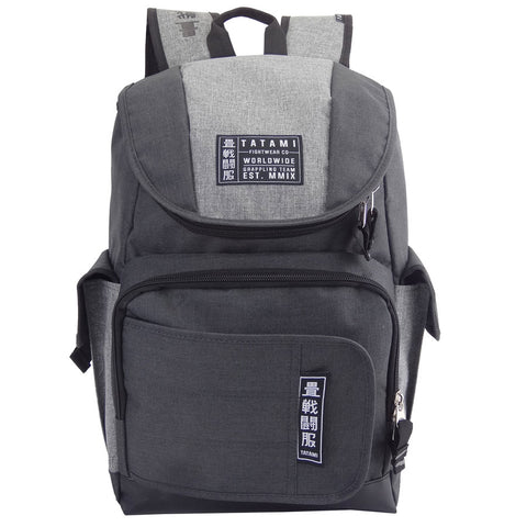 Tatami Everyday Back Pack