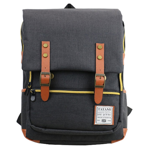 products/laptop_bag_2.jpg