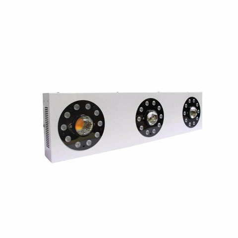 Amare Technology SolarPRO CREE HI-LED Grow Light Pro3 SP300