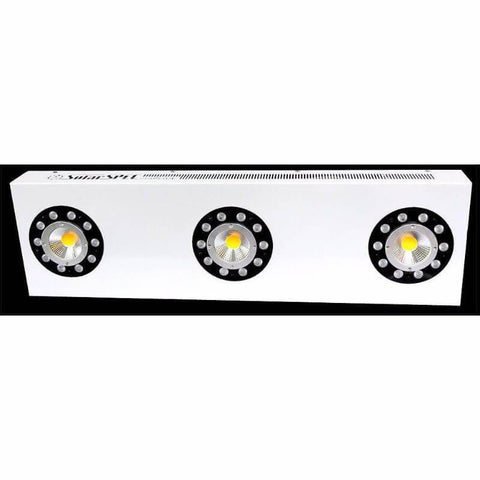Amare Technology SolarPRO CREE HI-LED Grow Light Pro4 SP400