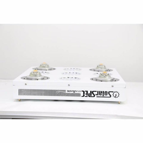 Amare Technology SolarPRO CREE HI-LED Grow Light Pro9ic With Inline Cooling SP900IC