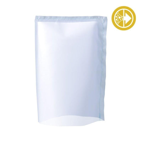 Bubble Magic Rosin Bag