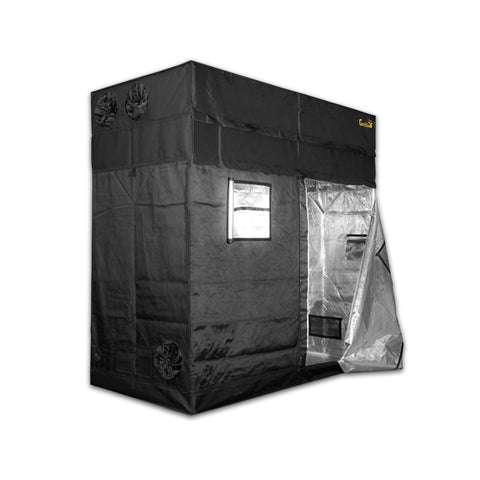 Gorilla Grow Tent 4'x8' Heavy Duty Grow Tent