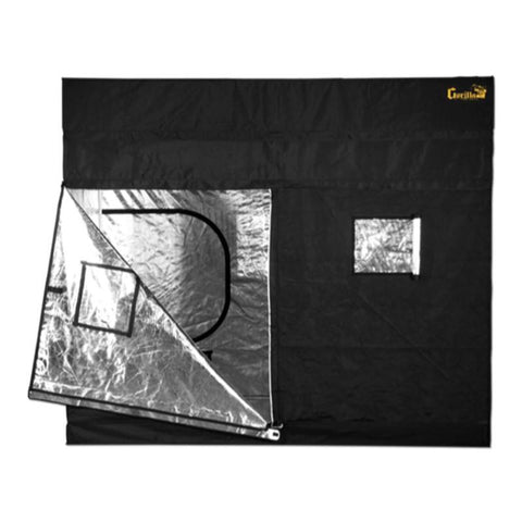 Gorilla Grow Tent 5'x9' Heavy Duty Grow Tent