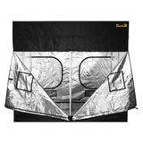 Gorilla Grow Tent 8'x8' Heavy Duty Grow Tent