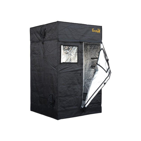 Gorilla Grow Tent Lite Line Indoor Grow Tent 4' x 4'