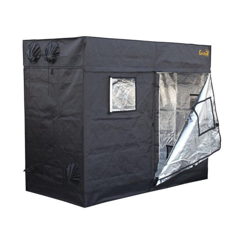 Gorilla Grow Tent Lite Line Indoor Grow Tent 4' x 8'