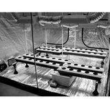 SuperPonics_26_20_32_Site_Super_Flow_Hydroponic_Grow_System_by_SuperCloset