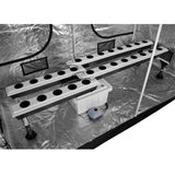SuperPonics_26 Site_Super_Flow_Hydroponic_Grow_System_by_SuperCloset