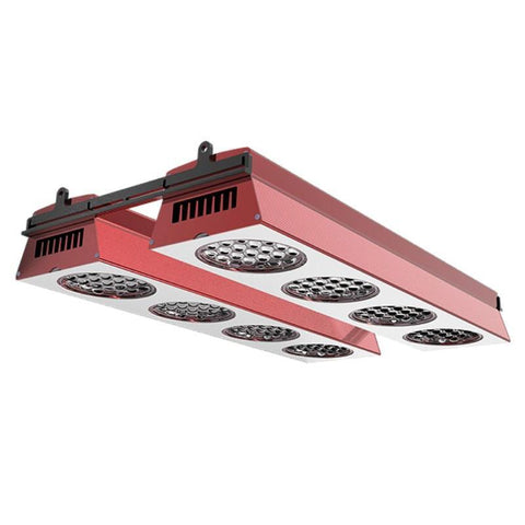 X3 Hydro Grow LED Grow Light 168XL