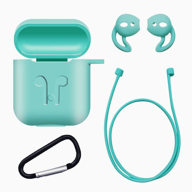 2-4 pack EARPODS ACCESSORIES (BOGO FREE +FH) - 1Gconnect