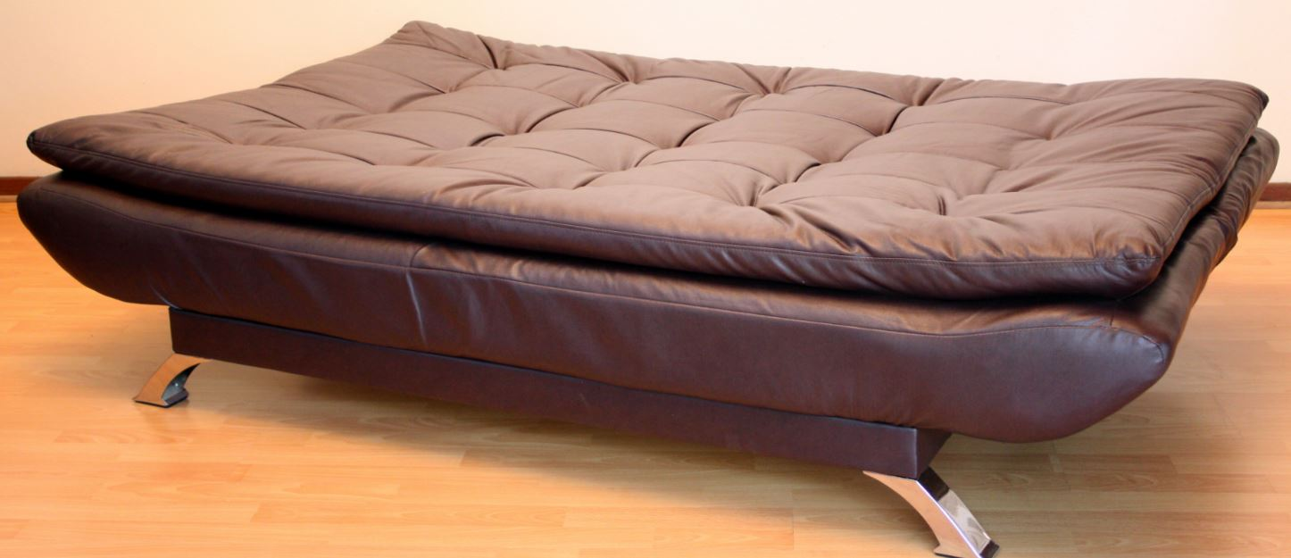 Sleeper Couches – Couch Kingdom