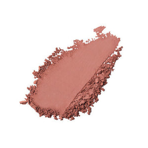 Satin Matte Vegan Blush (Available in 9 Shades)