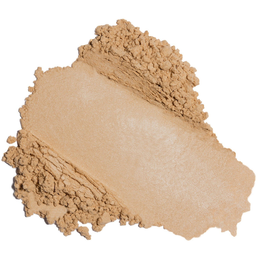 Alima Pure Satin Vegan Finishing Powder Ami - Good Cubed Cruelty Free Online Beauty Marketplace