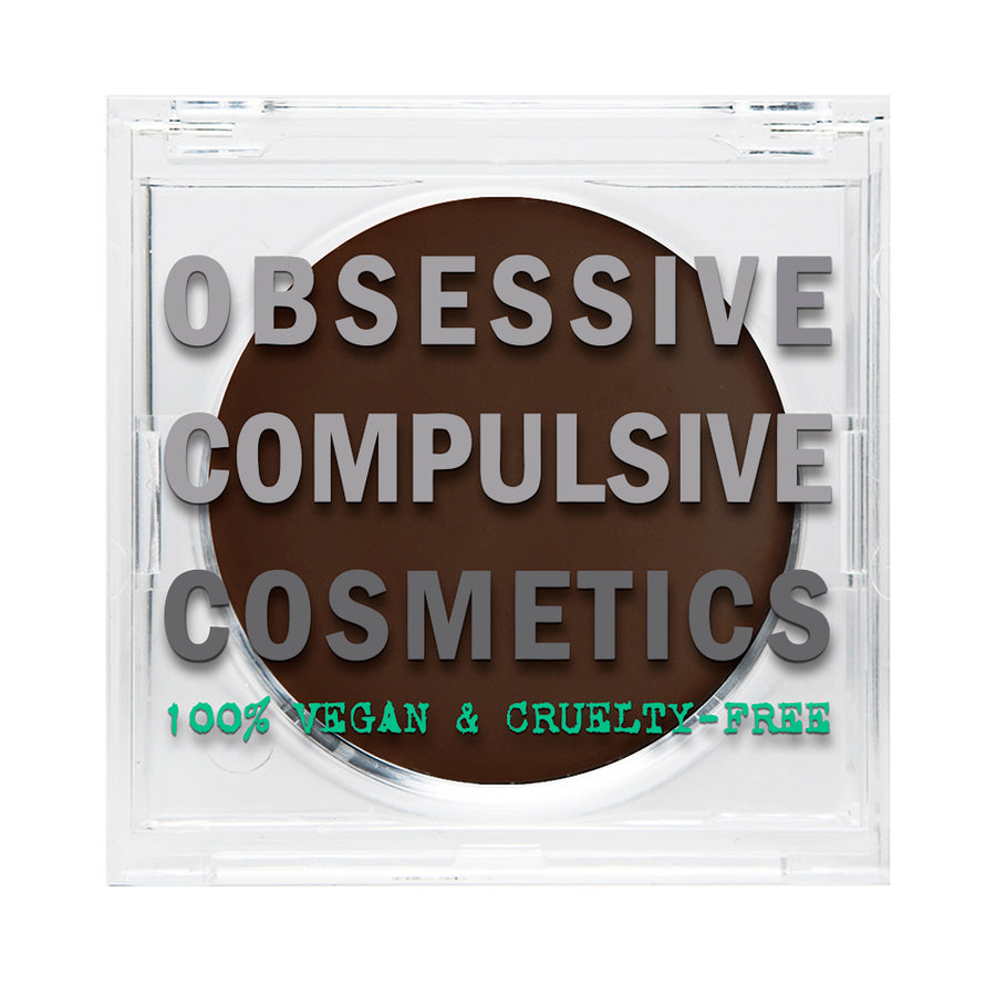 Conceal - Concealer (Available in 4 Shades)