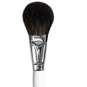 Obsessive Compulsive Cosmetics Vegan Large Powder Brush - Good Cubed Cruelty Free Online Beauty Marketplace