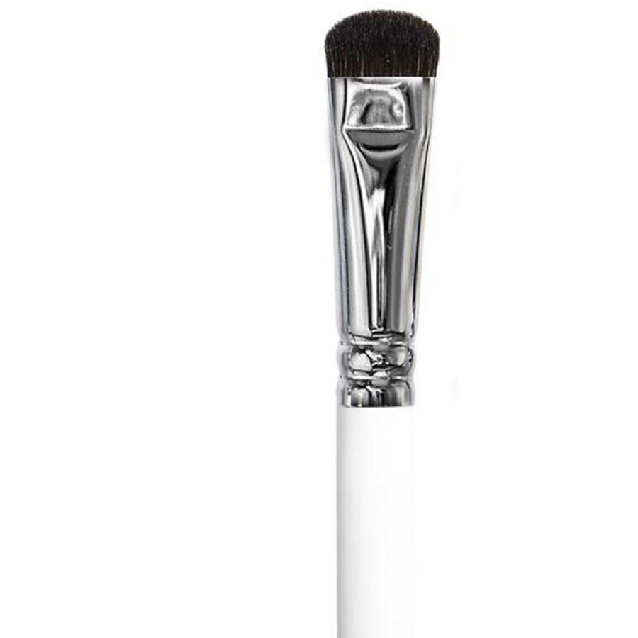 Obsessive Compulsive Cosmetics Vegan Short Shader Brush - Good Cubed Cruelty Free Online Beauty Marketplace