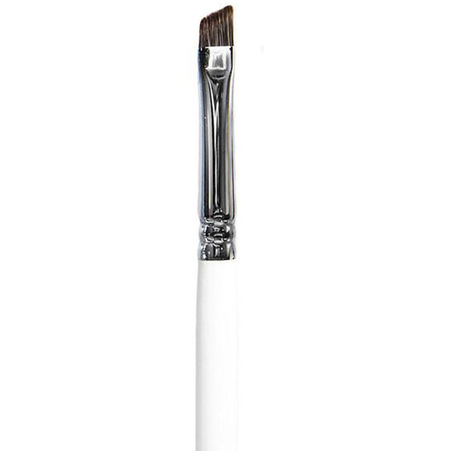 Obsessive Compulsive Cosmetics Vegan Angle Brush - Good Cubed Cruelty Free Online Beauty Marketplace