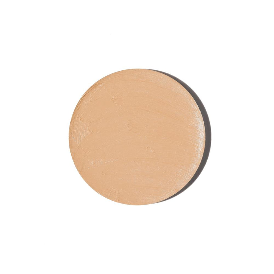 Cream Concealer (Available in 10 Shades)