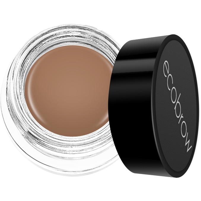 Ecobrow EcoBrow Marilyn - Blonde - Good Cubed Cruelty Free Online Beauty Marketplace