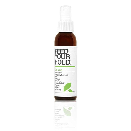 Yarok Feed Your Ends Vegan Leave-In Conditioner - Good Cubed Cruelty Free Online Beauty Marketplace