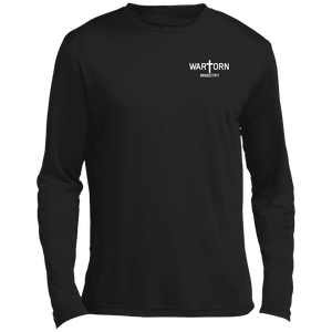 Long-Sleeve T
