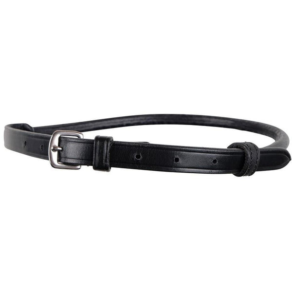Montar Rolled Flash Strap