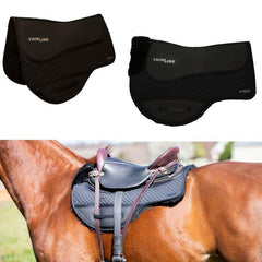 ThinLine Endurance Drop Rigging Saddle Pad