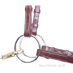 Neue Schule Team Up Loose Ring SALE