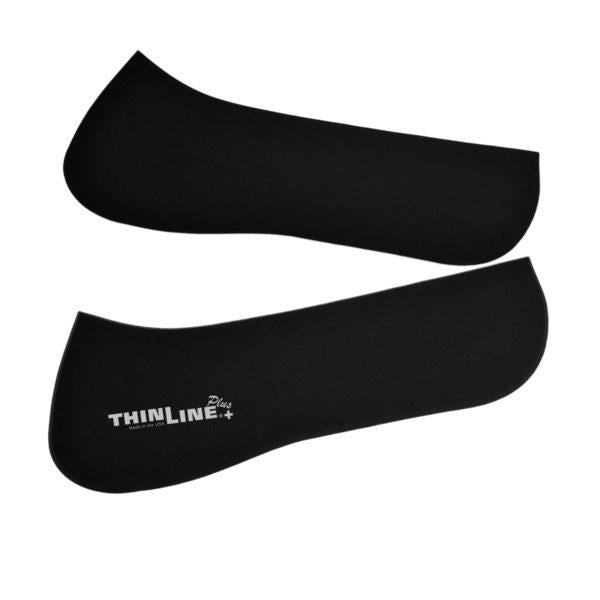 ThinLine English Trim To Fit Saddle Fitting Shims (Pair)
