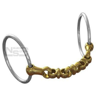 Neue Schule Waterford Loose Ring
