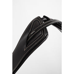 Montar Monarch Bridle