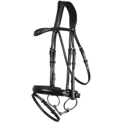 Montar Normandie Bridle