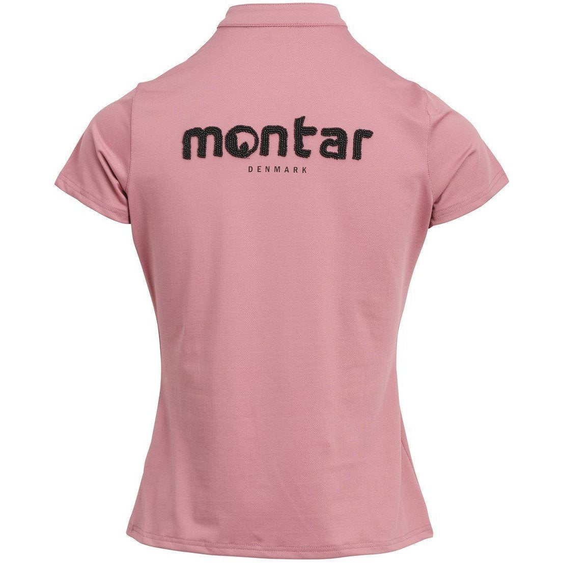 Montar Lexi Polo with Montar Beads SALE
