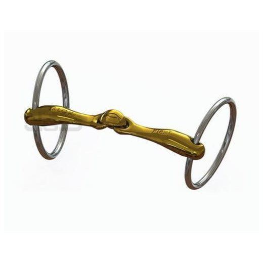 Neue Schule Turtle Tactio Loose Ring SALE