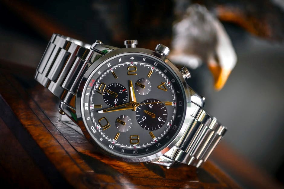 Top 7 American High-end Watch Manufacturers