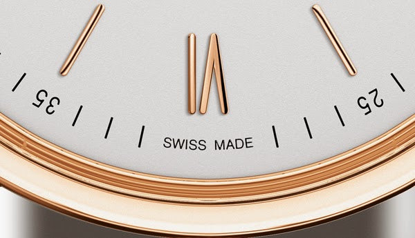 Why swiss watches are the NOT the best?