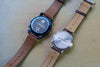 Watch Duel: Smartwatch or Hybrid? Which one is better?
