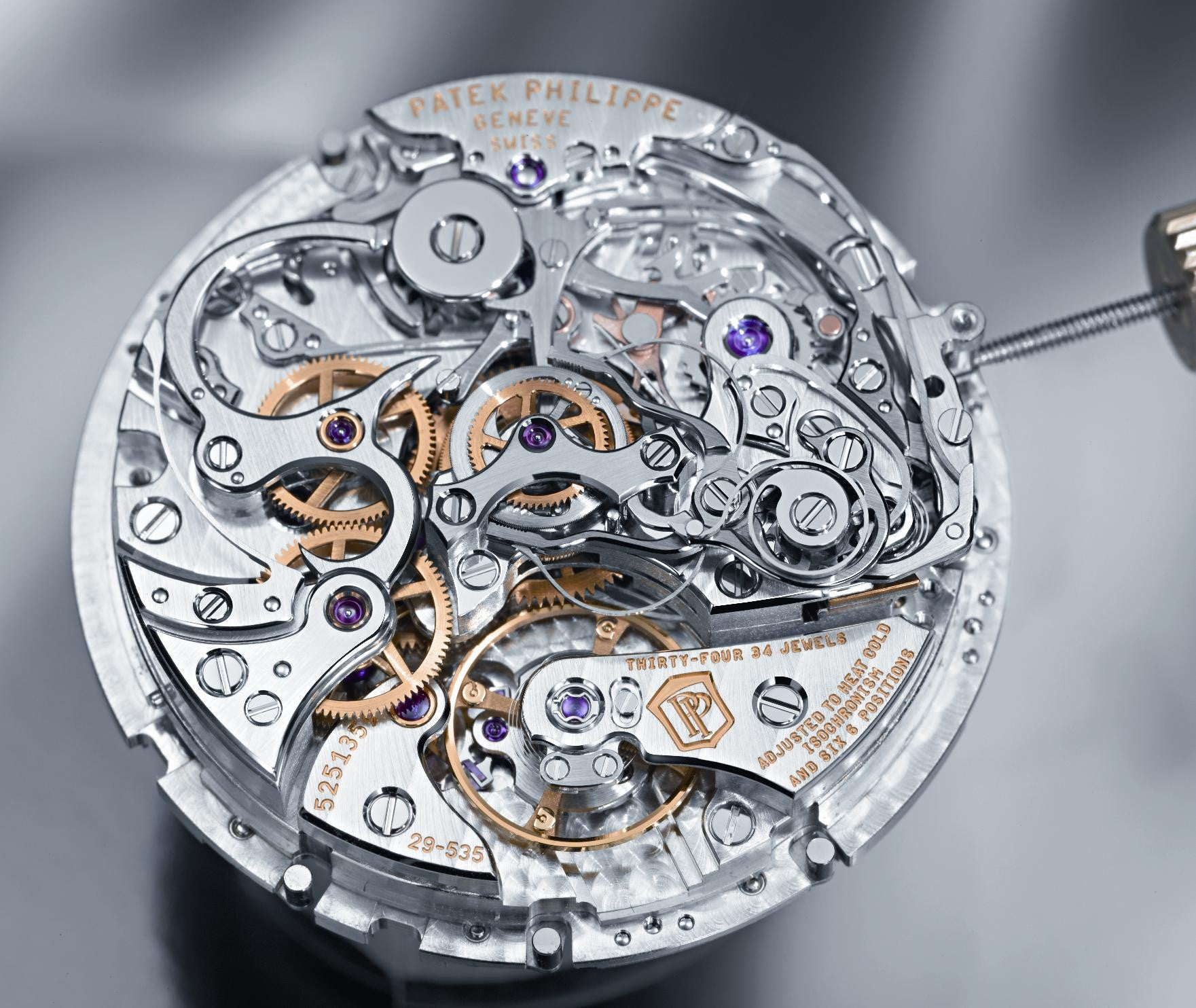 Quartz, Manual or Automatic? Choosing the Right Brega Watch Movement for You