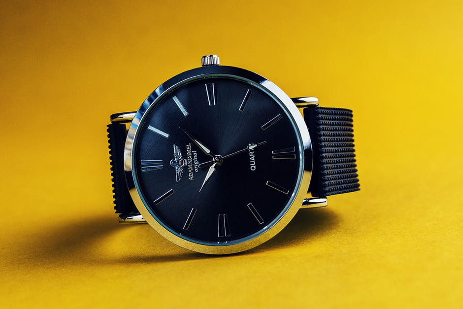 Top 10 Low-Cost (but good ones) Watches you must have