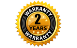 Warranty fee and Shipping costs