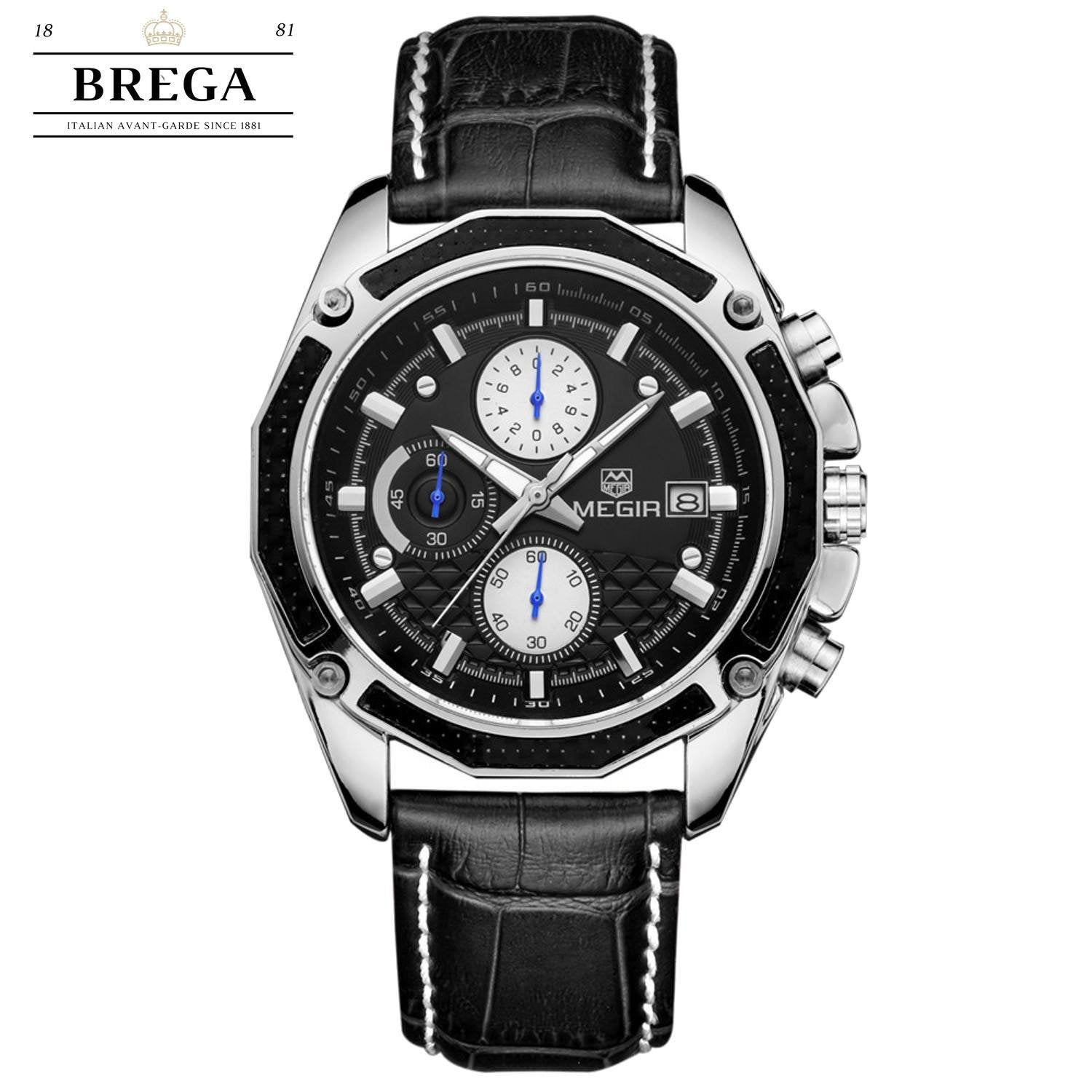 fashion detomaso bk genova best on watches b compare deals prices accessories