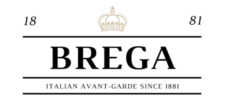 Brega Watches