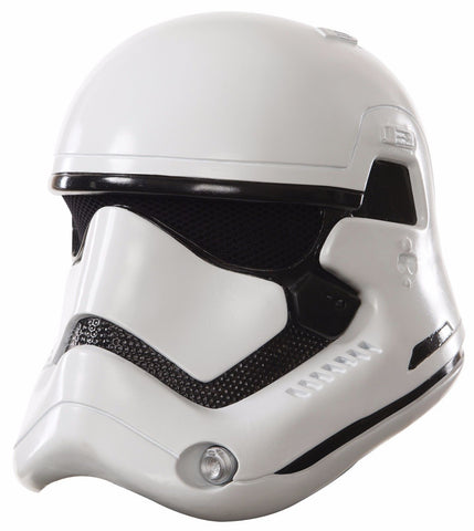 Storm Trooper Mask Adult Star Wars