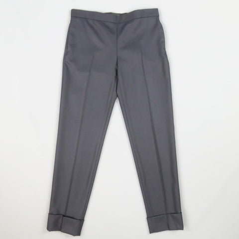 Black dress pants size 00 images