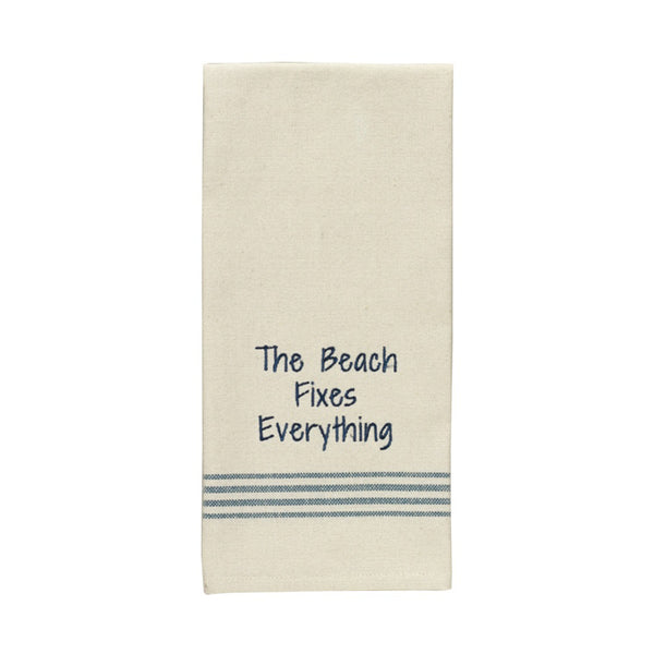 Hand Towel | Beach Fixes Everything