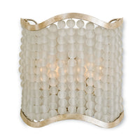 Chanson Wall Sconce