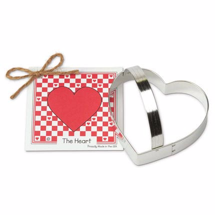 Beachy ocean theme cookie cutters at FantaSea Coastal Home beach house decor
