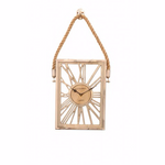 Brentfor Wall Clock Small